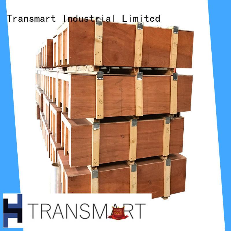custom relative permeability of iron cobalt company medical equipment