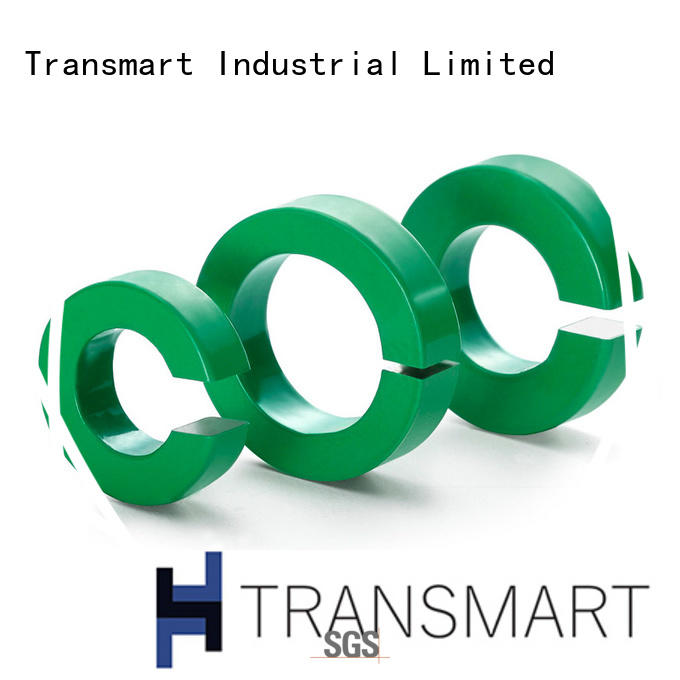 Transmart hall transformer core material for business for instrument transformers