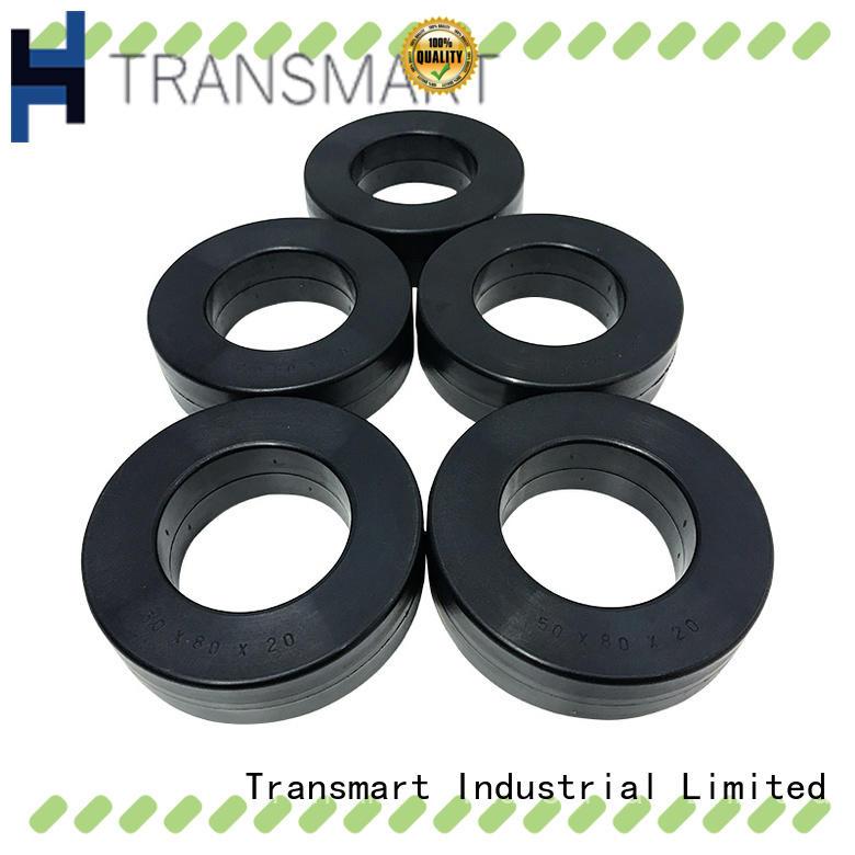 Transmart latest amorphous core transformer design manufacturers medical equipment