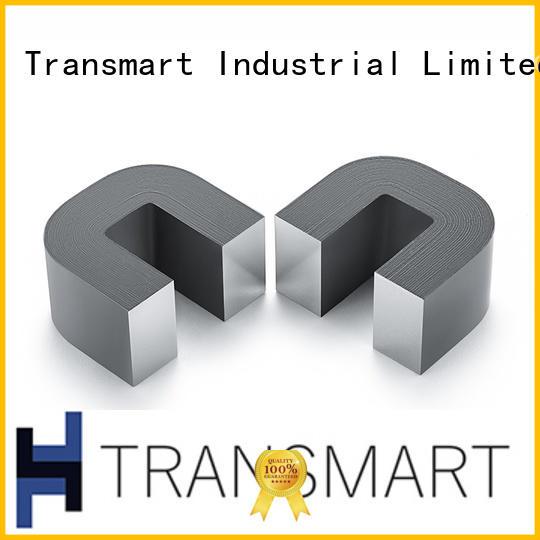 Transmart cores scrap transformer core suppliers for electric vehicle