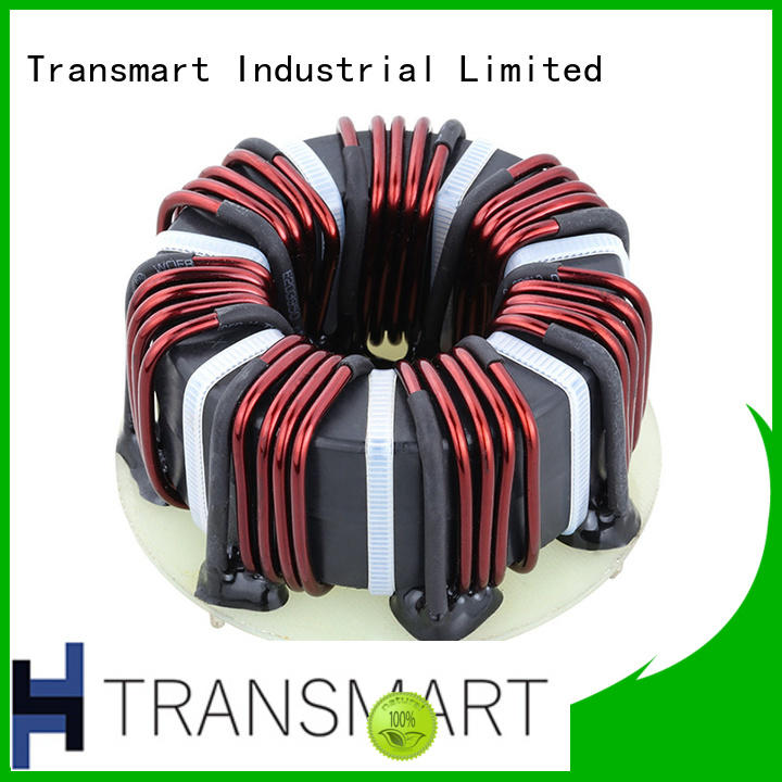 Transmart best electronic parts transformer for business for motor drives
