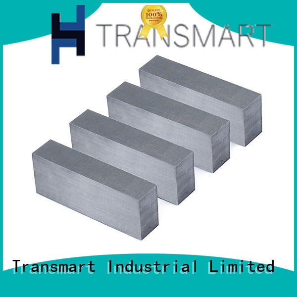Transmart latest amorphous core suppliers in india manufacturers for electric vehicle