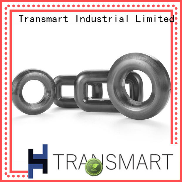 Transmart best electric motor laminations manufacturers for home appliance