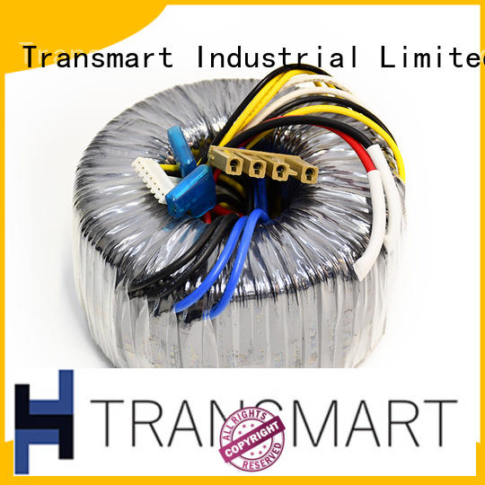 top 1 phase transformer common company for electric vehicle