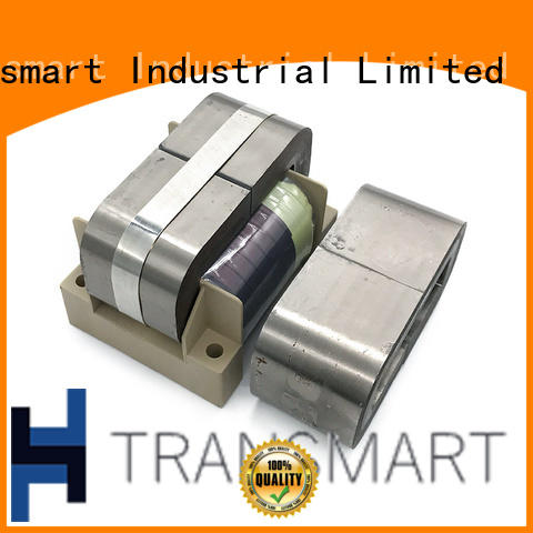 high-quality core assembly in manufacturing process gap supply for home appliance