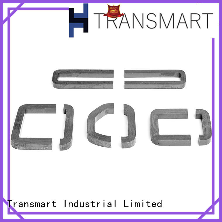 Transmart top c5 coating electrical steel medical equipment