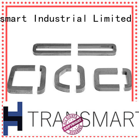 Transmart wholesale silicon steel sheet price manufacturers for renewable energies