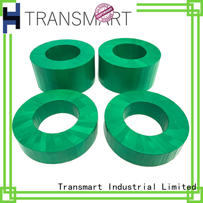 Transmart top amorphous core manufacturers in india manufacturers medical equipment