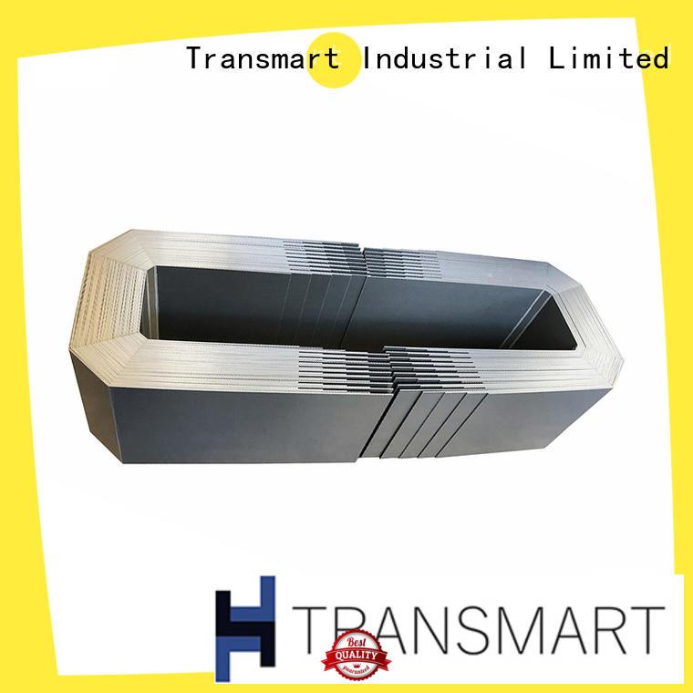 new motor lamination transformer factory power supplies