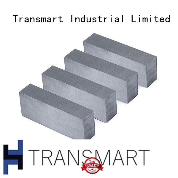 wholesale soft iron core buy transformer suppliers for renewable energies