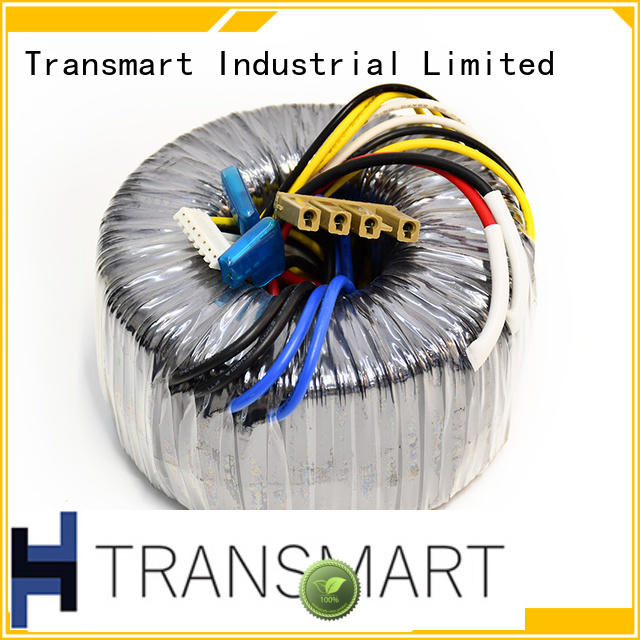 Transmart down 12v ac transformer factory medical equipment