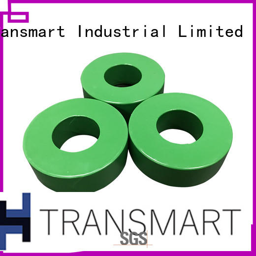 Transmart current crgo lamination core manufacturers for instrument transformers