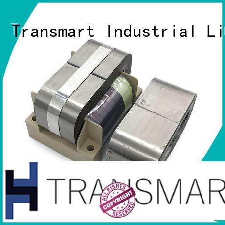 Transmart custom powder core suppliers power supplies