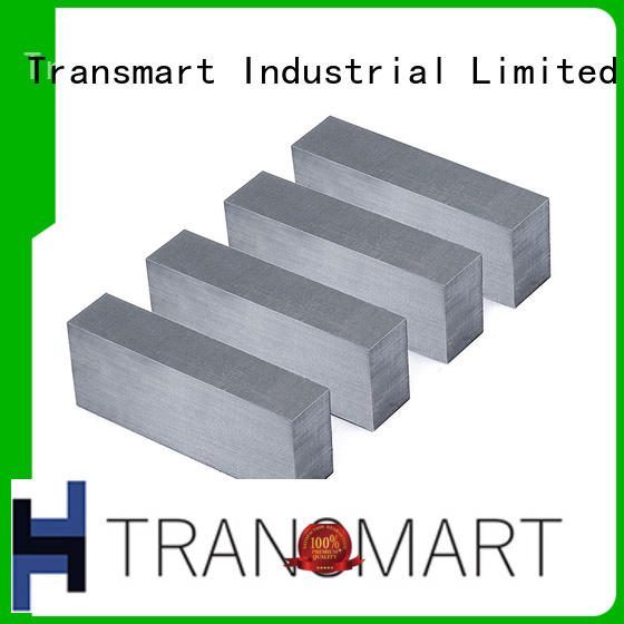 Transmart core amorphous material supply medical equipment