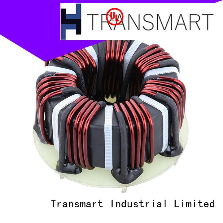 Transmart best is standard for transformer supply for audio system