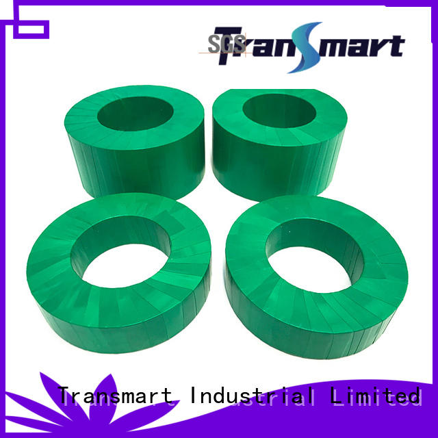 Transmart wholesale magnetic core inductor supply for audio system