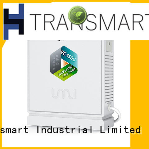 Transmart chokes how does a power transformer work supply for renewable energies