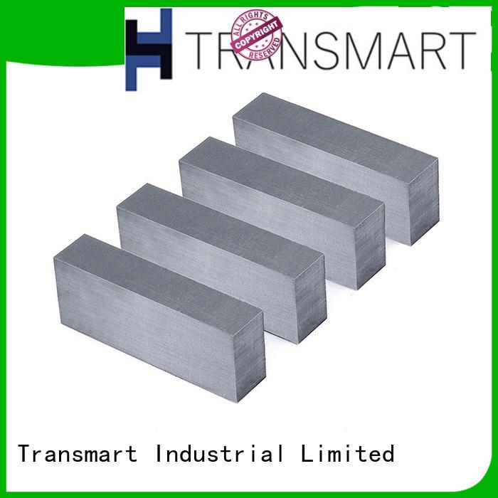 Transmart core silicon core transformer for business medical equipment