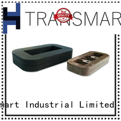 Transmart transformers crystalline core suppliers for audio system