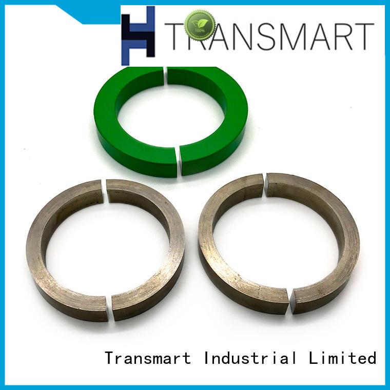 Transmart core ferrite core manufacturers in india supply for audio system