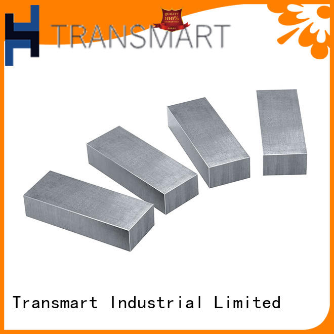 Transmart cobased nanocrystalline cores for current transformers for instrument transformers