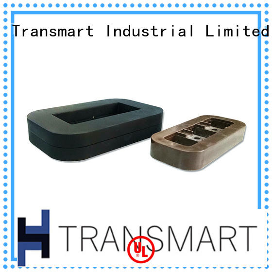 Transmart custom ferrite rod suppliers for instrument transformers