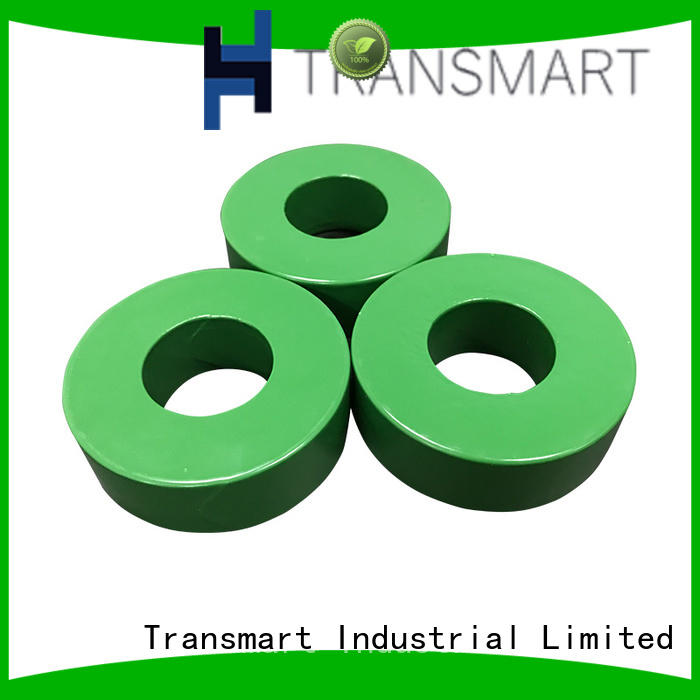 Transmart transformer silicon steel uses company for home appliance