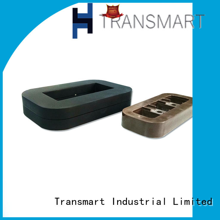 Transmart cores ferrite toroid for home appliance