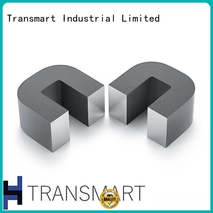 Transmart oa silicon steel chemical composition suppliers power supplies