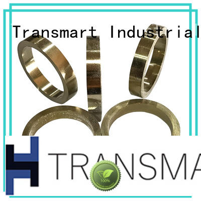 Transmart cores mu metal transformer company for electric vehicle
