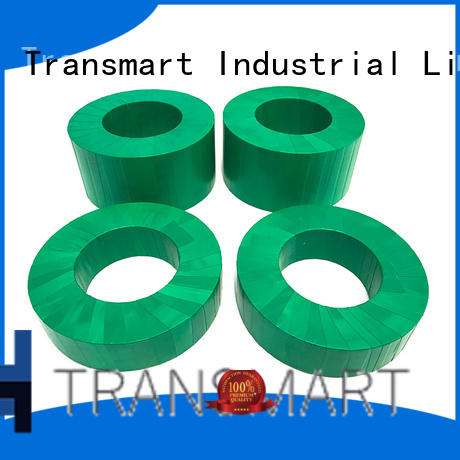 Transmart mode what is amorphous material suppliers medical equipment