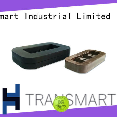 Transmart common alloy tape suppliers for renewable energies