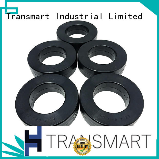 Transmart core magnetec china company for motor drives