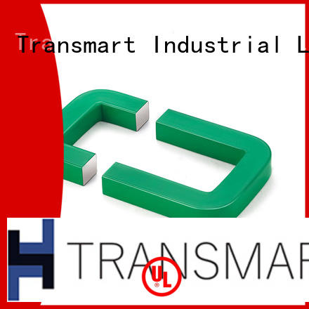 Transmart silicon silicon steel bangalore manufacturers medical equipment