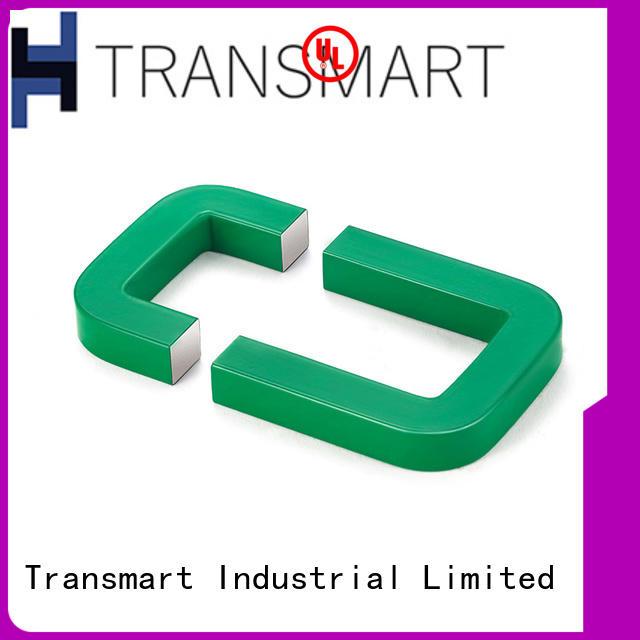 Transmart custom crngo sheet suppliers for home appliance