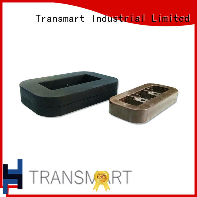 Transmart custom supermalloy price medical equipment