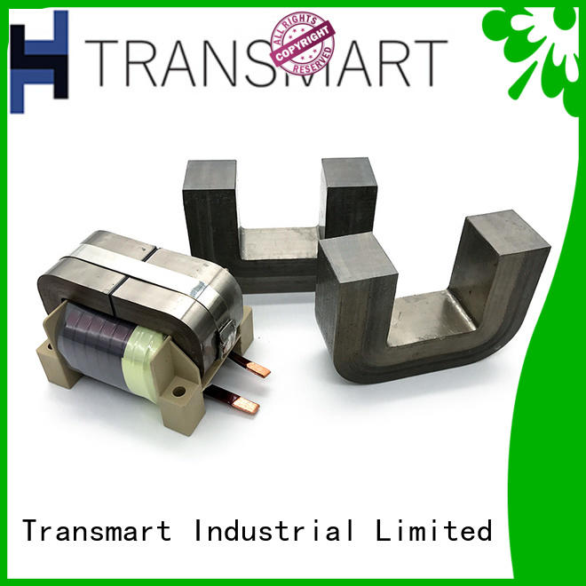 Transmart top mu metal suppliers in india company for motor drives