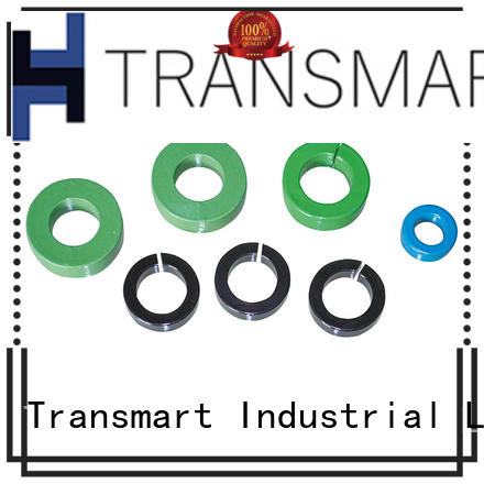 Transmart custom metglas core company for electric vehicle