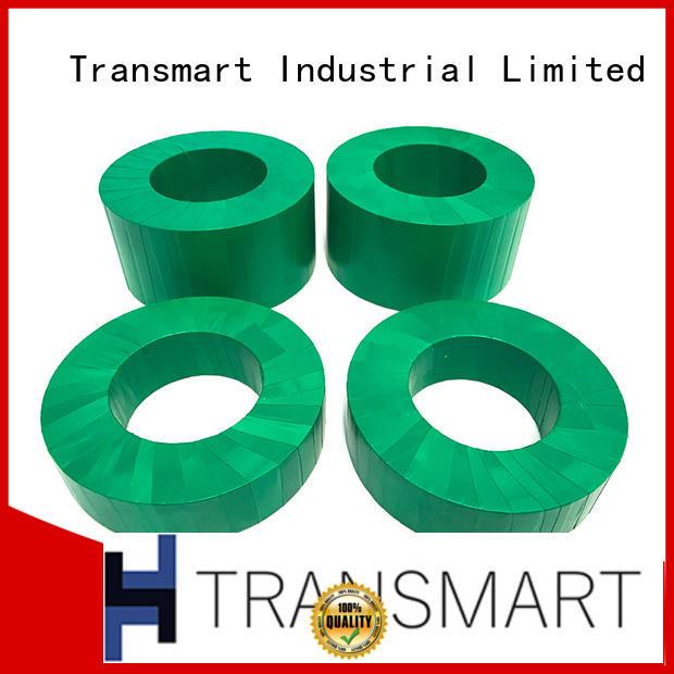 Transmart gap magnetic core selection manufacturers power supplies