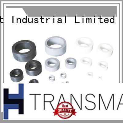 Transmart core large ferrite toroid company medical equipment