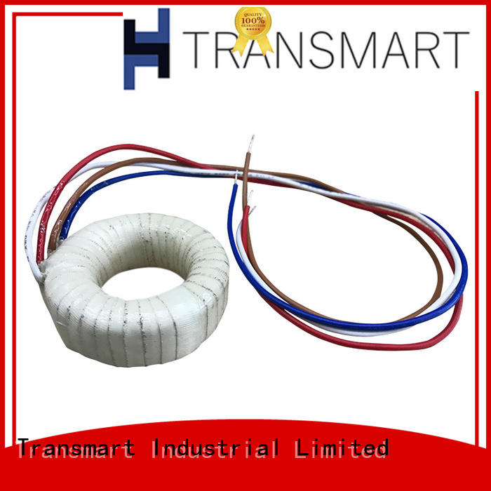 wholesale high transformer mode suppliers for renewable energies