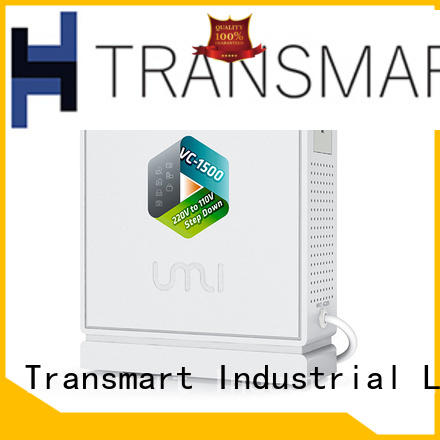 Transmart converters simple transformer factory for electric vehicle