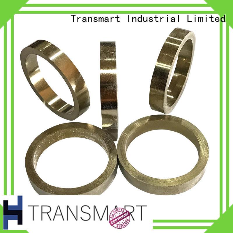 wholesale mu metal sheet price cores supply for motor drives