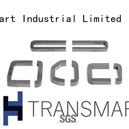 Transmart special m36 silicon steel for business for instrument transformers
