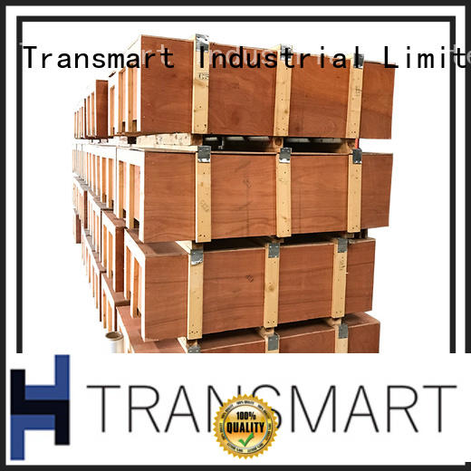 top examples of magnetic materials based factory for instrument transformers