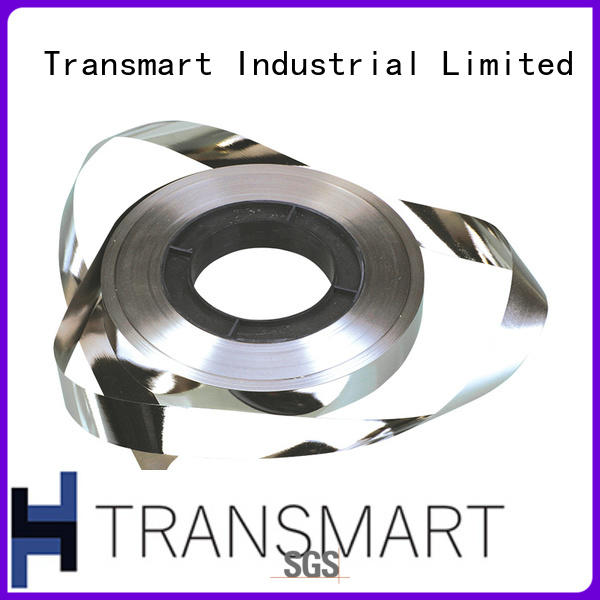 Transmart top soft iron magnetic properties company for audio system