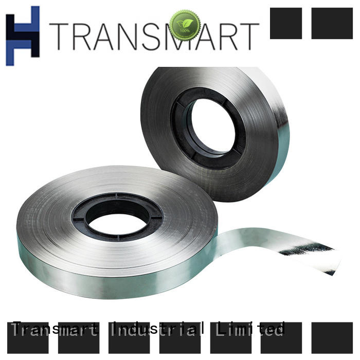 best what elements are magnetic nanocrystalline factory for instrument transformers