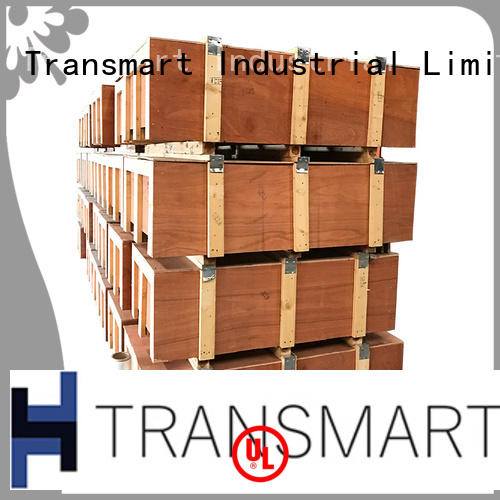 Transmart high-quality what makes a metal magnetic medical equipment