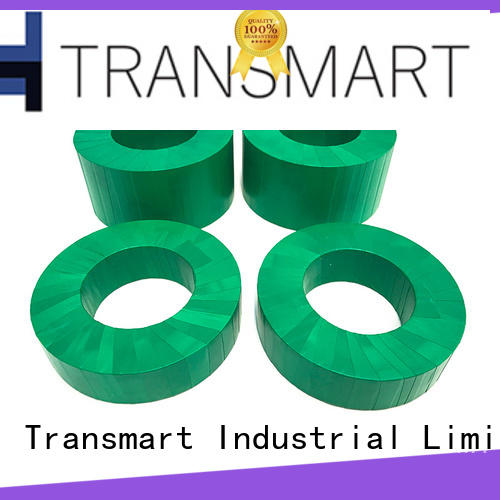 wholesale amorphous alloy ribbon block company for audio system
