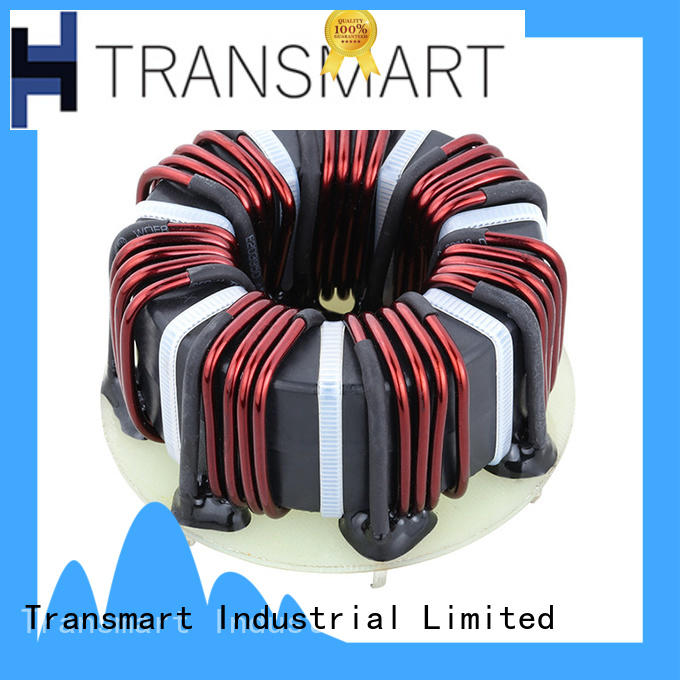 Transmart best a step down power transformer suppliers for home appliance